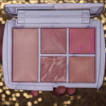 Hourglass Ambient® Lighting Edit - Surreal Light uploaded by Jaclyn M.