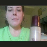 Maybelline Instant Age Rewind Liquid Foundation Normal to Dry - Sandy Beige (2-pack) uploaded by Kimberly R.