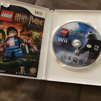 Photo of Warner Brothers Lego Harry Potter: Years 5-7 uploaded by Ann C.