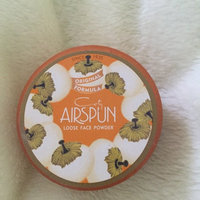 Coty Airspun Loose Face Powder uploaded by Florentina D.