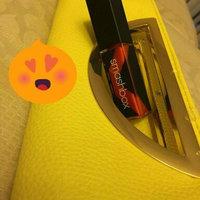 Smashbox Cosmetics Smashbox uploaded by Shabnam M.