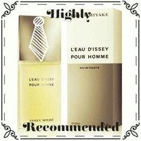 Issey Miyake Eau de Toilette Spray for Men uploaded by Luis A.