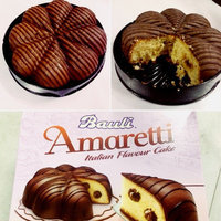 Bonomi Amaretti - 7 oz uploaded by Ka Yang Y.
