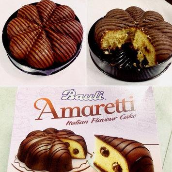Bonomi Amaretti - 7 oz uploaded by Ka Yang Y.