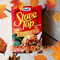 Kraft Stove Top Stuffing Mix for Chicken uploaded by Joseane v.