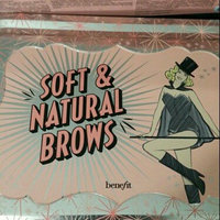 Benefit Brow Bar uploaded by Laura T.