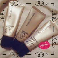 Bare Escentuals bare Minerals Complexion Rescue Tinted Hydrating Gel Cream uploaded by Amanda F.