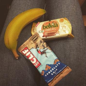 Photo of Nabisco belVita Breakfast Biscuits Pumpkin Spice uploaded by Katelyn C.