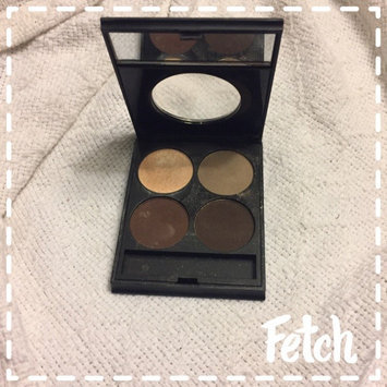 Salon Perfect Perfect Brow Defining Kit, 3 pc uploaded by Kali F.