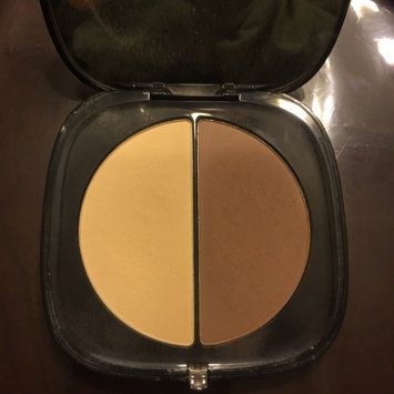 Marc Jacobs Beauty Instamarc Light Filtering Contour Powder uploaded by Madeline R.