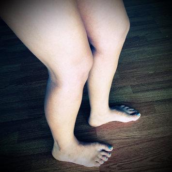 Photo of Sally Hansen Airbrush Leg Make up - Deep (4 oz) uploaded by Casey H.