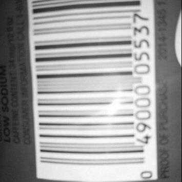 Photo of Pepsi® Caffeine Free Diet Soda uploaded by autumn d.