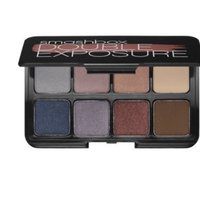 Smashbox Mini Double Exposure Palette uploaded by Melissa A.