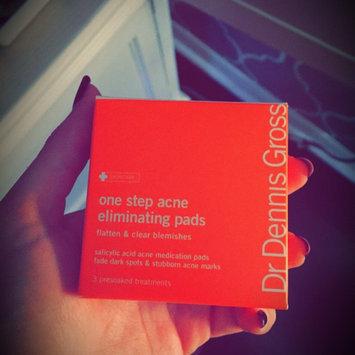 Dr. Dennis Gross Skincare Alpha Beta® Extra Strength Daily Peel uploaded by Danielle H.