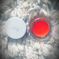 RMS Beauty Lip2Cheek uploaded by Francesca C.
