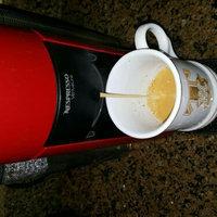 Nespresso VertuoLine Grey Evoluo Bundle With Aeroccino uploaded by Tequilla W.
