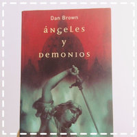 Angels & Demons uploaded by Nelson P.