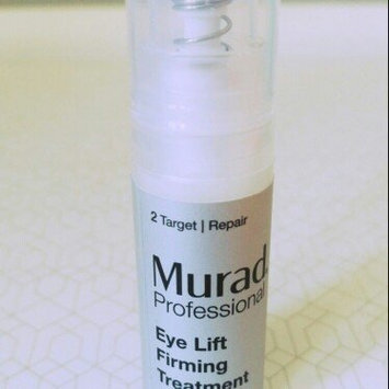 Photo of Murad Eye Lift Firming Treatment 1 oz uploaded by Danielle S.