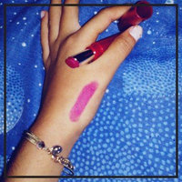Revlon Renewist Lipstick uploaded by Daya C.