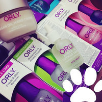 Orly Cuticle Care Complex uploaded by Fabiana D.