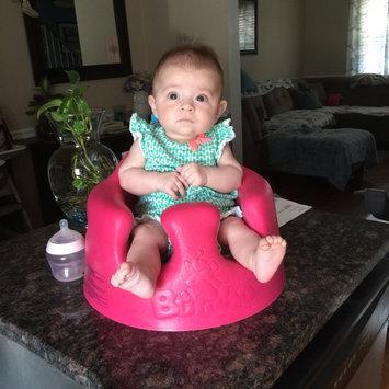 Photo of Bumbo Floor Seat - Magenta uploaded by Nicole P.