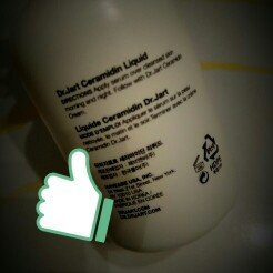 Photo of Dr. Jart+ Ceramidin(TM) Liquid 5 oz uploaded by Anna H.