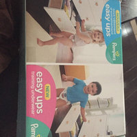 Pampers® Easy Ups™ uploaded by Jennifer S.