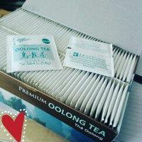 Prince of Peace Oolong Tea 100 Tea Bags uploaded by Sisanda M.