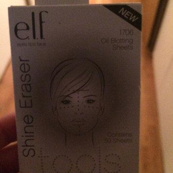e.l.f. Shine Eraser uploaded by yesenia c.