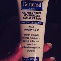 Dermasil Labs Dermasil Dry Skin Treatment, Original Formula 10 Oz Tube uploaded by Michelle C.