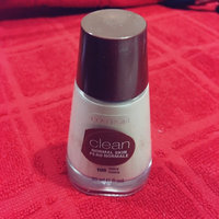 COVERGIRL Clean Normal Liquid Makeup uploaded by Jessica S.