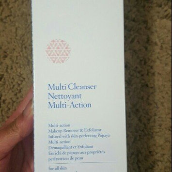 Photo of Laneige Multi Cleanser - 180 ml uploaded by Julie S.