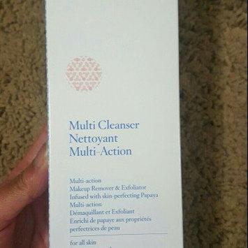 Laneige Multi Cleanser - 180 ml uploaded by Julie S.