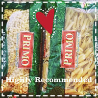Primo Pasta Rotini #137, 32-Ounce (Pack of 4) uploaded by Mariana J.