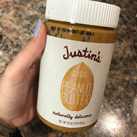 Justin's Nut Butter Classic Peanut Butter, 16 oz uploaded by Megan H.