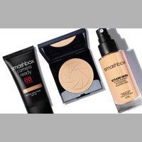 IT Cosmetics Heavenly Luxe Powder Brush uploaded by Marilyn R.