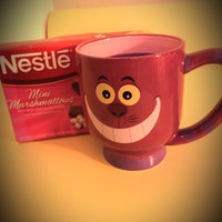 Nestlé Hot Cocoa Mix - 6 CT uploaded by Melissa B.