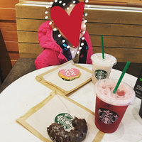 Starbucks $15 Gift Card uploaded by Brittni Y.