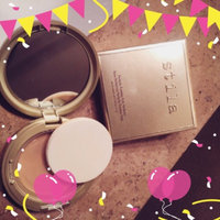 stila Perfectly Poreless Putty Perfector uploaded by Jenny