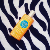 L'Oréal Paris Advanced Suncare Silky Sheer BB Face Lotion 30 uploaded by Hillary P.