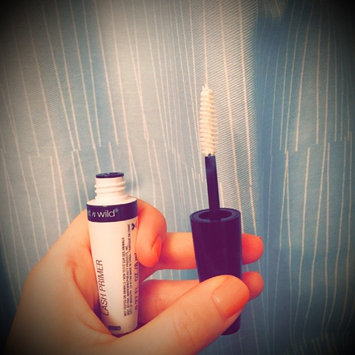 Wet 'n' Wild Wet n Wild Photo Focus Lash Primer, Committed a Prime, .27 oz uploaded by Chelsea P.