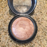 M-A-C Mineralize Skinfinish, Adored uploaded by Gigi A.