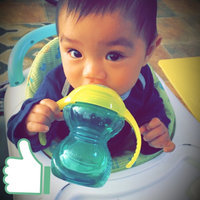 Munchkin Click Lock Trainer Cups uploaded by Elza M.