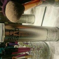 TIGI Bedhead Hard Head Hairspray uploaded by Tiffany R.