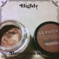 SEPHORA COLLECTION Velvet Eyeshadow N 09 Soft Brown 0.17 oz uploaded by Elizabeth S.