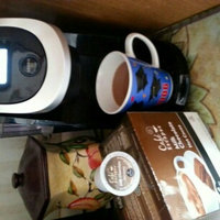 Keurig 00 Cafe Escapes Milk Chocolate Hot Cocoa uploaded by Andrea Z.