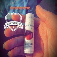 Noyah Lip Balm uploaded by Cara B.