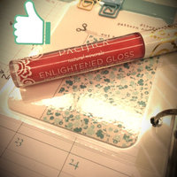 Pacifica Enlightened Gloss uploaded by Maria R.