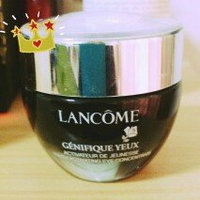 Lancôme Génifique Nutrics Nourishing Day Cream for Dry Skin uploaded by Maria O.