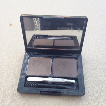 L'Oréal Paris Brow Stylist® Prep & Shape Pro Kit™ uploaded by Ashley M.